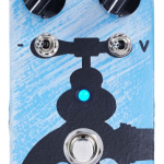 JAM PEDALS WATERFALL