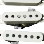 5168_Lindy_Fralin_Stratocaster_Vintage_Hot_Set_White_CUT_clipped_rev_2