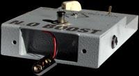 BatteryOpex200-11
