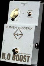 ElevenElectrixN2OSideX1502