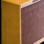 SOLD FENDER '59 BASSMAN® LTD