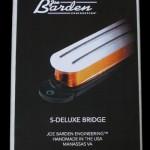 Joe_Barden_S_Deluxe_Bridge_White_c