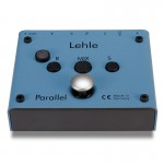 Parallel L-01