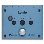 Parallel L-11