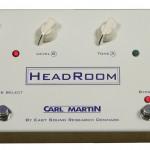 carl-martin-headroom-pedaler