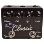 g2d-classic-f_grande