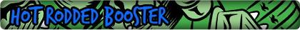 hotrodded_booster1
