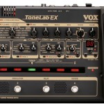 lg_tonelab_ex_top