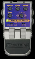 liquaFlange_clipped_rev_1