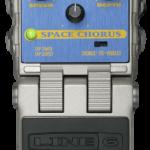 spaceChorus_clipped_rev_1