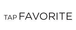 tapfavorite_logo