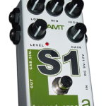 AMT-S1-2_clippedEV