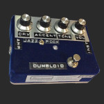 DUMBLOID-547GALL