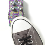 Polara-with-Shoe_lightbox