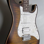 JOHN SUHR 2015 STANDARD PRO WITH SSC2