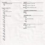 SUHRSTDPROBENG015SCH2