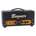 bogner-barcelona-head
