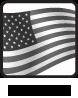 icon-usa_made