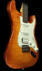 14893_Fender_Select_Strat_HSS_RW_ANB_93_US12025593_1_clipped_rev_1