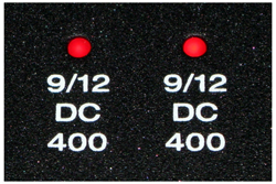 250-CIOKS-Big-John-link-004