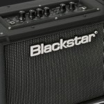 SOLD BLACKSTAR ID CORE STEREO 10 W