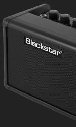 Blackstar-Fly-3-Mini-Amp_2EV_clipped_rev_1