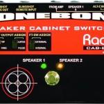 Radial-Cabbone-Cabbone-Speaker-Cabinet-Switcher
