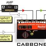 Radial-Cabbone-Cabbone-Speaker-Cabinet-Switcher_E
