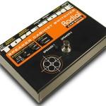 Radial-Cabbone-Cabbone-Speaker-Cabinet-Switcher_F