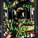 angry_ape_fuzz2014ev_clipped_rev_1