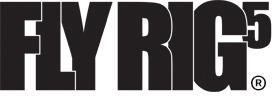 flyrig_logo