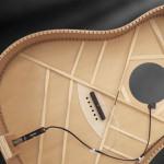 ibeam-acoustic-guitar-pickup-slide3