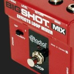 radial-bigshot-mix-fx-loopCUTEV_clipped_rev_1