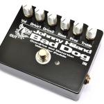 wampler_bad_dog_guitar_effect_pedal__99629_1405465295_1280_1280