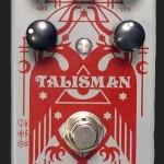 CATALIN-TALISMAN-EV_clipped_rev_1