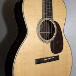 SOLD COLLINGS 00042