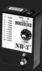 CORNISH-NB-3_EV_clipped_rev_1