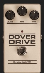 DOVERDRIVEEV_clipped_rev_1