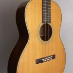 MARTIN 00028 VS 2001