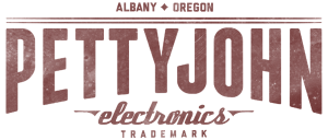 Pettyjohn_logo