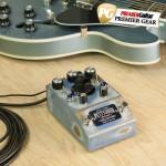 blak_pedal-500×500-copy