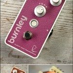 bogner-burnley-pedal-nv8a1936