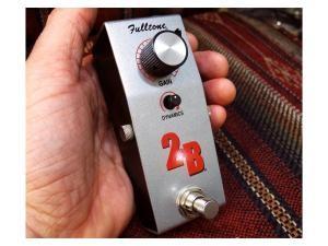 fulltone-2b-std-hand