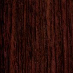 thumb-wood-indian-rosewood-250x250
