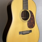 SOLD MARTIN D 28 AUTHENTIC 1931
