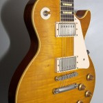 """SOLD GIBSON COLLECTOR'S CHOICE # 17 """"LOUIS"""" # 072"""