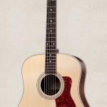 210-front-taylor-guitars-large