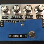 DUMB-BLUE-LU-GAL1