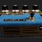 DUMB-BLUE-LU-GAL2_clipped_rev_1