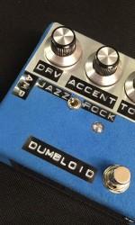 DUMBLOID-BLUE-LU-EV